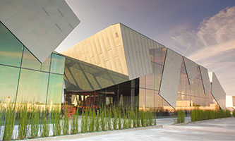 Csi Architectural Metal Metal Wall Panels Metal